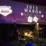 2013 WAROA Awards Night_03-08-2013_WIN_WAROA AWARDS_Award Winners__12