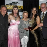2013 WAROA Awards Night_03-08-2013_WIN_WAROA AWARDS_Award Winners__23