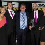 2013 WAROA Awards Night_03-08-2013_WIN_WAROA AWARDS_Award Winners__25