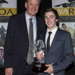 2013 WAROA Awards Night_03-08-2013_WIN_WAROA AWARDS_Award Winners__34