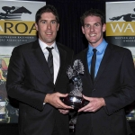 2013 WAROA Awards Night_03-08-2013_WIN_WAROA AWARDS_Award Winners__36