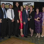 2013 WAROA Awards Night_03-08-2013_WIN_WAROA AWARDS_Award Winners__48