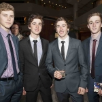 2013 WAROA Awards Night_03-08-2013_WIN_WAROA AWARDS_Social Photos__25