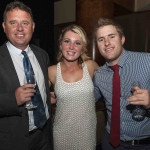 2013 WAROA Awards Night_03-08-2013_WIN_WAROA AWARDS_Social Photos__48