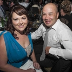 2013 WAROA Awards Night_03-08-2013_WIN_WAROA AWARDS_Social Photos__54