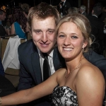 2013 WAROA Awards Night_03-08-2013_WIN_WAROA AWARDS_Social Photos__56