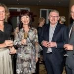 2014-WAROA-Awards-Night_007