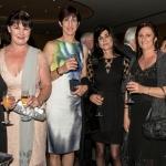 2014-WAROA-Awards-Night_025