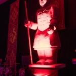 2014-WAROA-Awards-Night_030