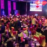 2014-WAROA-Awards-Night_050