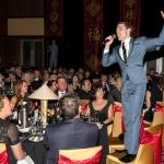 2014-WAROA-Awards-Night_070