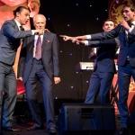 2014-WAROA-Awards-Night_074