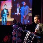 2014-WAROA-Awards-Night_078