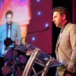 2014-WAROA-Awards-Night_079