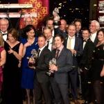 2014-WAROA-Awards-Night_085