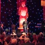 2014-WAROA-Awards-Night_088