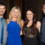 2014-WAROA-Awards-Night_093