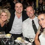 2014-WAROA-Awards-Night_100