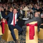 2014-WAROA-Awards-Night_105