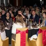 2014-WAROA-Awards-Night_106