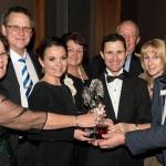 2014-WAROA-Awards-Night_114