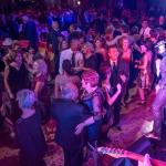 2014-WAROA-Awards-Night_119