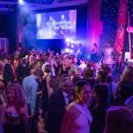 2014-WAROA-Awards-Night_120