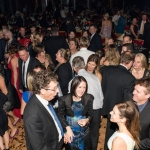 2014-WAROA-Awards-Night_125