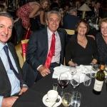 2014-WAROA-Awards-Night_135