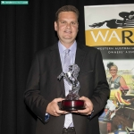WAROA_2015AwardsNight_005