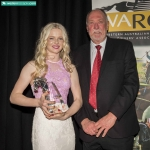 WAROA_2015AwardsNight_009