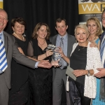 WAROA_2015AwardsNight_013