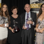 WAROA_2015AwardsNight_020