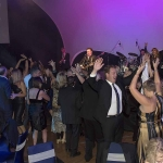 WAROA_2015AwardsNight_311