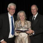 2016_WAROA_Award_Winners_015