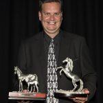 2016_WAROA_Award_Winners_022