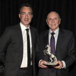 2016_WAROA_Award_Winners_024