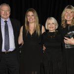2016_WAROA_Award_Winners_027