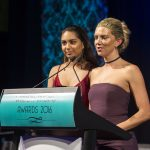 2016_WAROA_Award_Winners_028