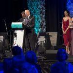 2016_WAROA_Award_Winners_030