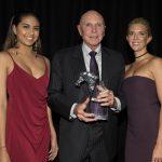2016_WAROA_Award_Winners_031