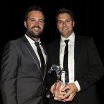 2016_WAROA_Award_Winners_048