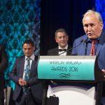 2016_WAROA_Award_Winners_051