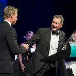 2016_WAROA_Award_Winners_054