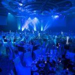 2016 WAROA Awards Night