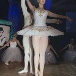 2016_WAROA_Awards_Night_119