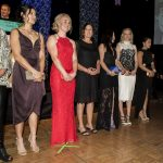 2016_WAROA_Awards_Night_126