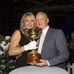 2016_WAROA_Awards_Night_171