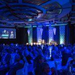 2016_WAROA_Awards_Night_228
