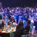 2016_WAROA_Awards_Night_235